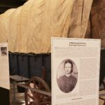 Intriguing Stories of Oregon's History