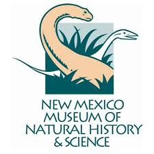 Museum in the Land of Enchantment
